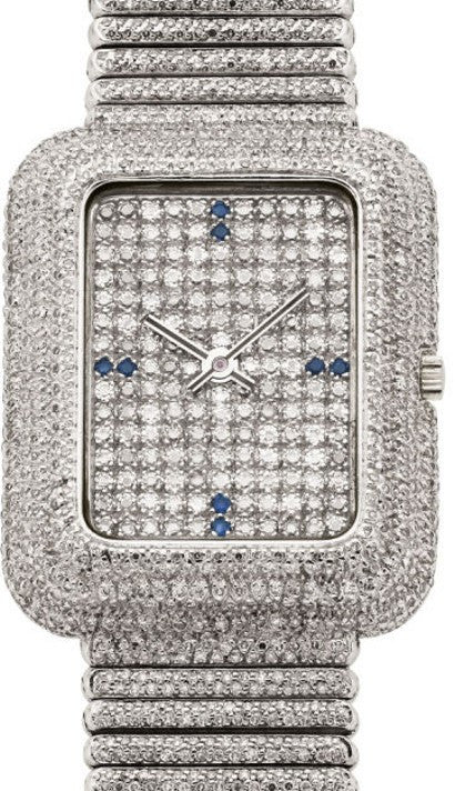 Piaget Tradition Diamond Heritage Auctions