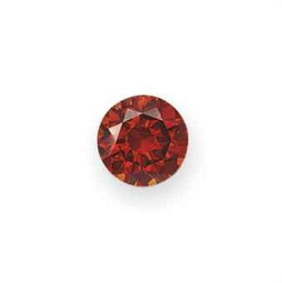 Largest red diamond Christie's auction
