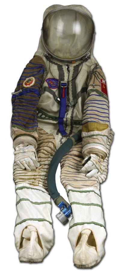Sokol KV-2 Rescue Suit