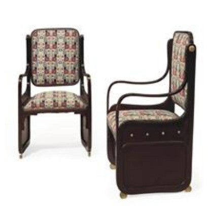The historic chairs were designed in 1901 by Koloman Moser410.jpg