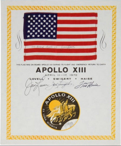 apollo-13-flown-flag-HA-com-auction