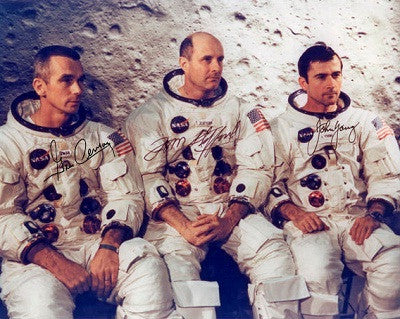 apollo_10_signed_photograph.jpg
