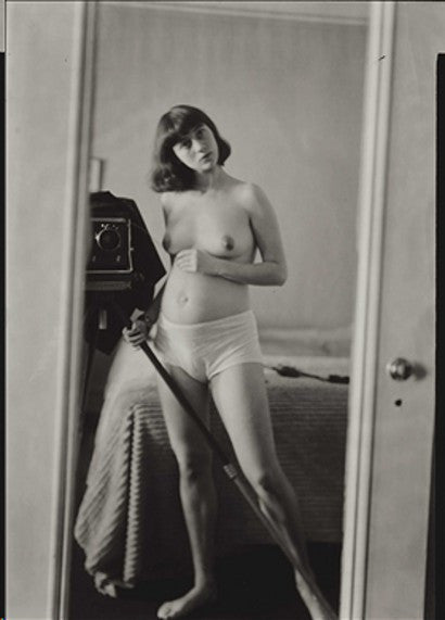 Diane Arbus online only auction