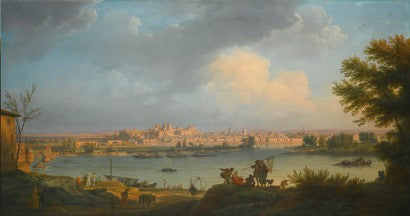 Avignon Vernet auction