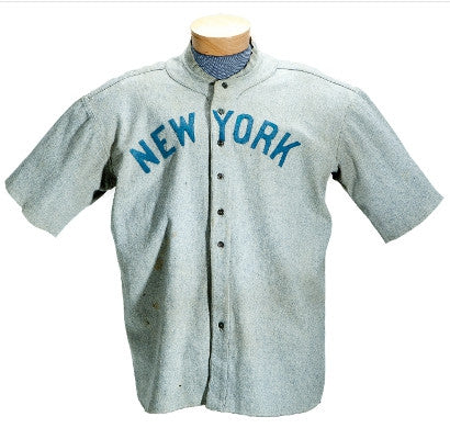 babe-ruth-new-york-yankees-jersey410.jpg