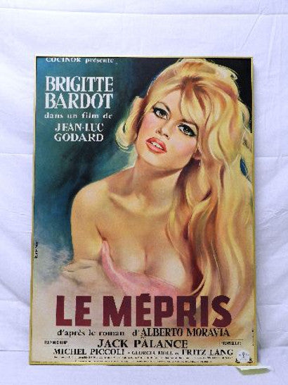 bardot-don-presley-auction