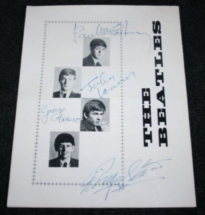 beatles-roy-orbison-signed-programme410.jpg