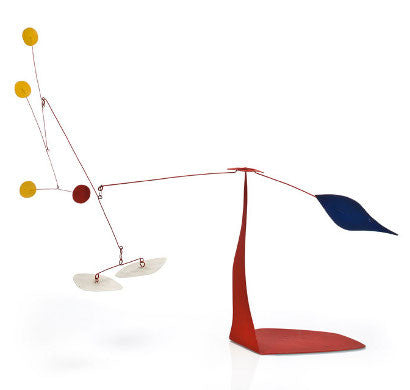 calder-mobile-art-bonhams