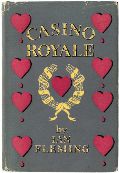 Casino Royale PBA