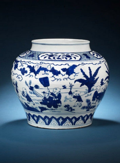 chinese-jar-auction-bonhams