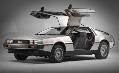 delorean-dmc12-for-sale
