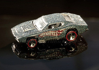 diamond_hot_wheels_car.jpg