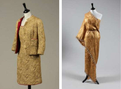 elizabeth-taylor-dresses-at-kerry-taylor-auctions