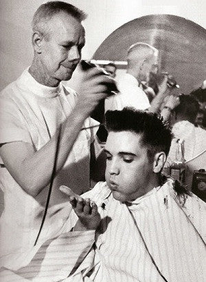 elvis_army_haircut