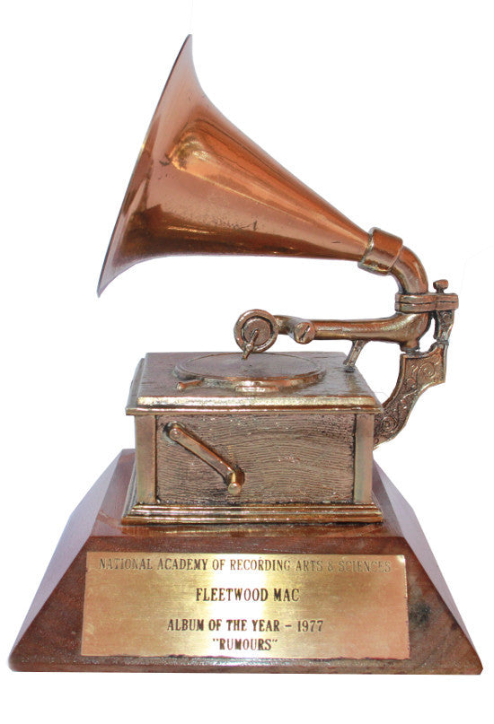 Fleetwood Mac Grammy