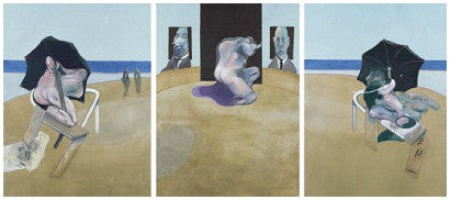 francis_bacon_tryptic 1974-77.jpg