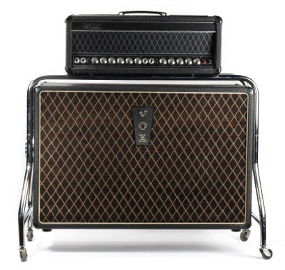 george-harrison-vox-amplifier