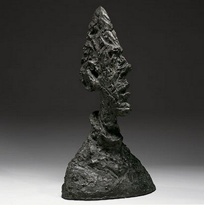 Giacometti Diego Sotheby's