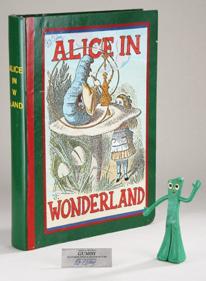 gumby-alice-and-wonderland