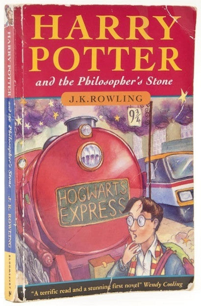 harry-potter-rare-paperback410.jpg