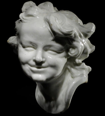 head from the Chelsea porcelain factory410.jpg