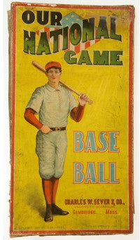 heritage-auctions-our-national-game-baseball200.