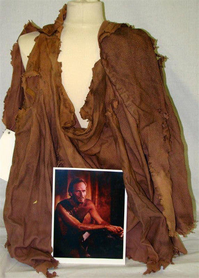heston-planet-of-apes-costume-philip-weiss-auction