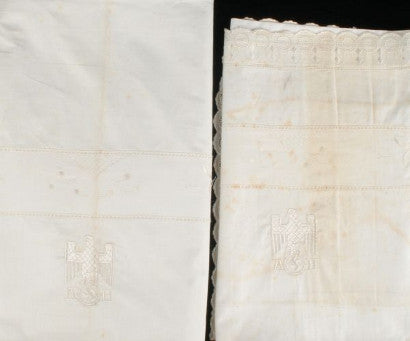 hitler-bedding-auction-dreweatts-bristol-uk