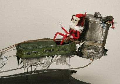 jack-nightmare-before-christmas-sled