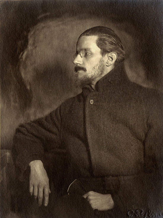 James Joyce letters