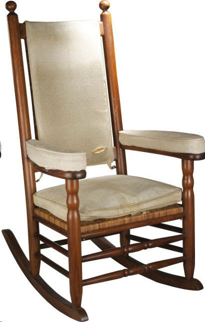 JFK chair Heritage