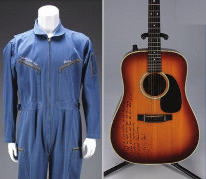 johnny_cash_san_quentin_jumpsuit.jpg