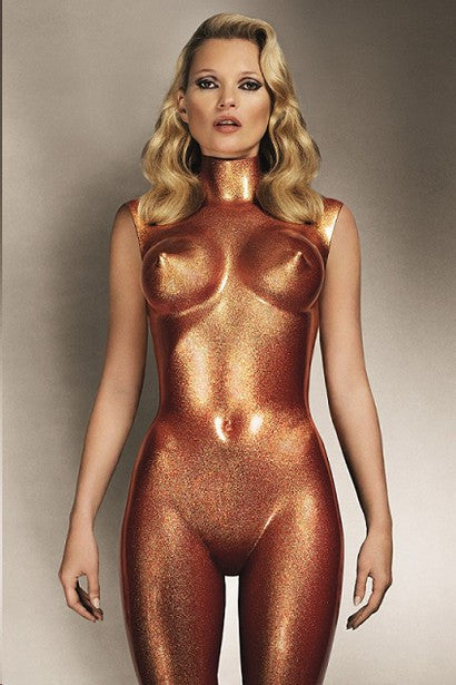 Kate Moss auciton