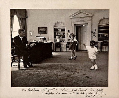 president_kennedy_family_photo.jpg