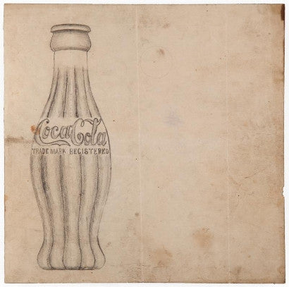 ot64944-coca-cola-concept-drawing-auction