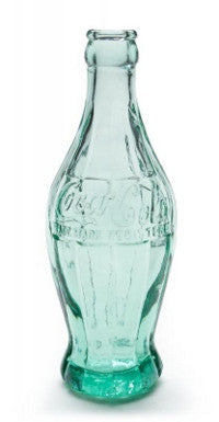 lot64945-coca-cola-bottle