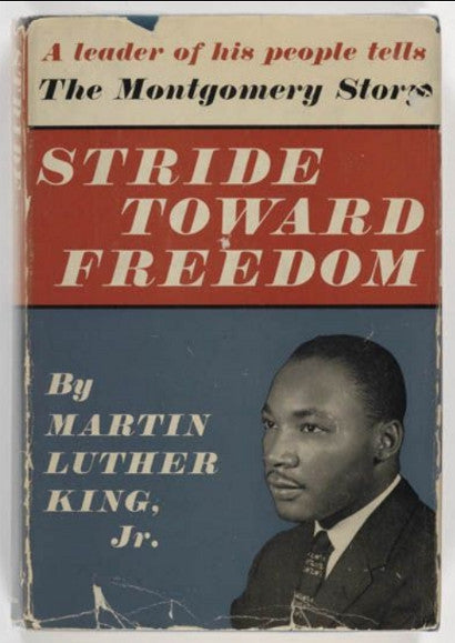 luther-king-stride-toward-freedom410.jpg