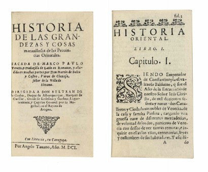 Isidoro Fernandez's library auctions
