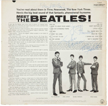 meet-the-beatles-rare-signed-heritage-auction