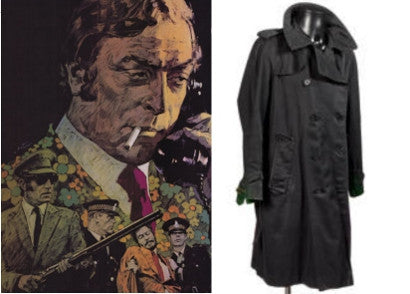 michael-caine-get-carter-trench-coat