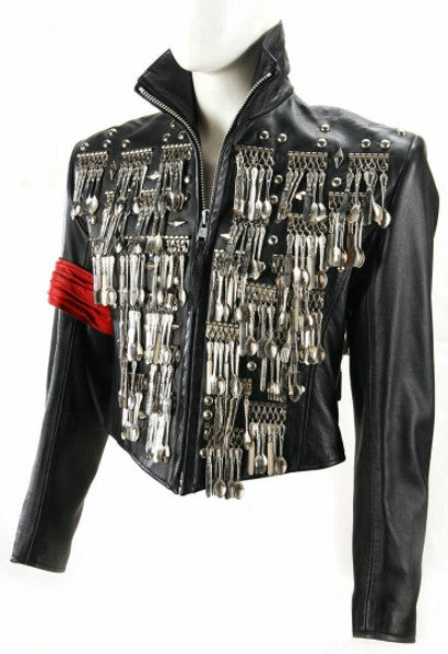 michael-jackson-dinner-jacket-juliens-auction