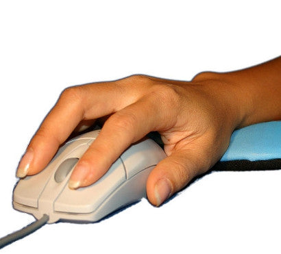 mouse-click-hand-online410.jpg