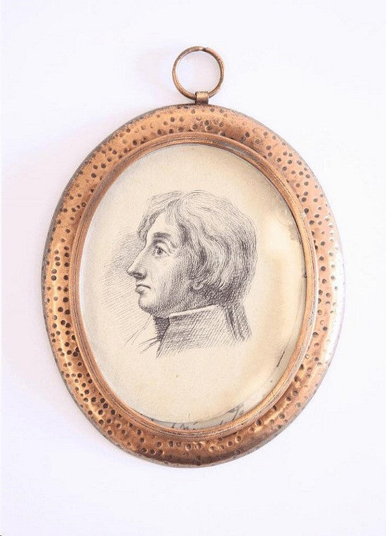 Nelson etching