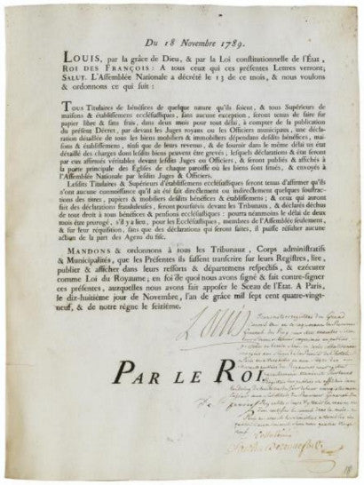 par-le-roi-sothebys-book-auction