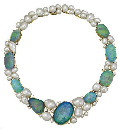 paspaley-opal-pearl-necklace