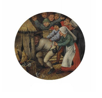 old masters auction