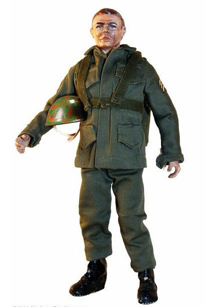 prototype_gi_joe_figure.jpg