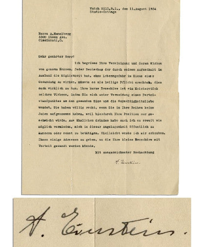 rare-einstein-signed-letter-manuscripts