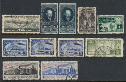 rare-russian-stamps