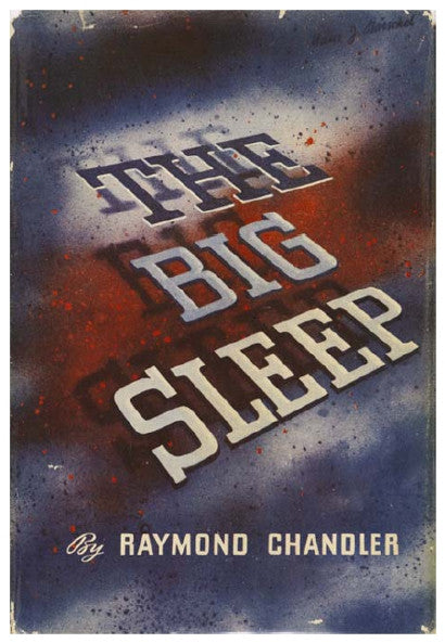 raymond-chandler-the-big-sleep